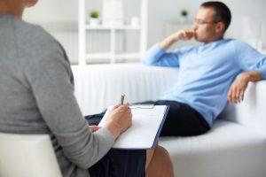 ¿Cómo tratar la fibromialgia?