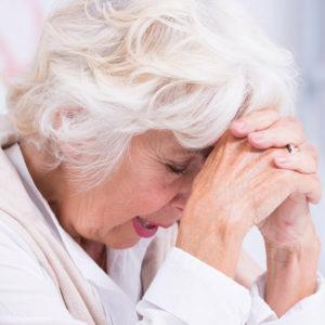 ¿Qué es la fibromialgia? ¿Cuáles son sus síntomas?
