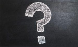 ¿Preguntas frecuentes sobre la fibromialgia?