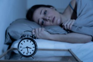 ¿Qué produce la fibromialgia?