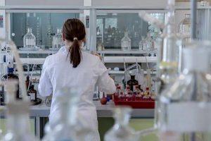 Investigación en Afibrom