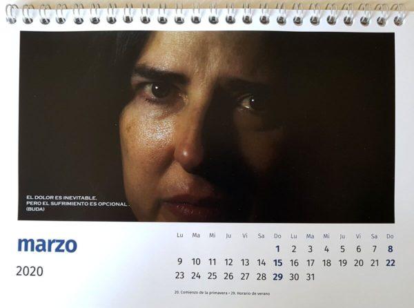 calendario afibrom