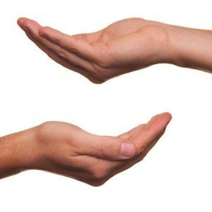 Donaciones online a Afibrom