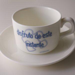 set de café afibrom